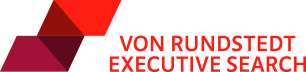 von Rundstedt Executive Search